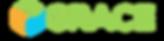 grace-logo-mark-name1.png
