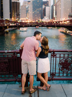 Couples44.jpg