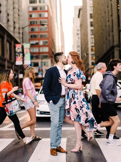 Couples11.jpg