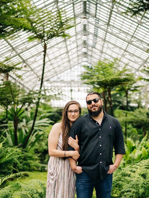 Couples124.jpg