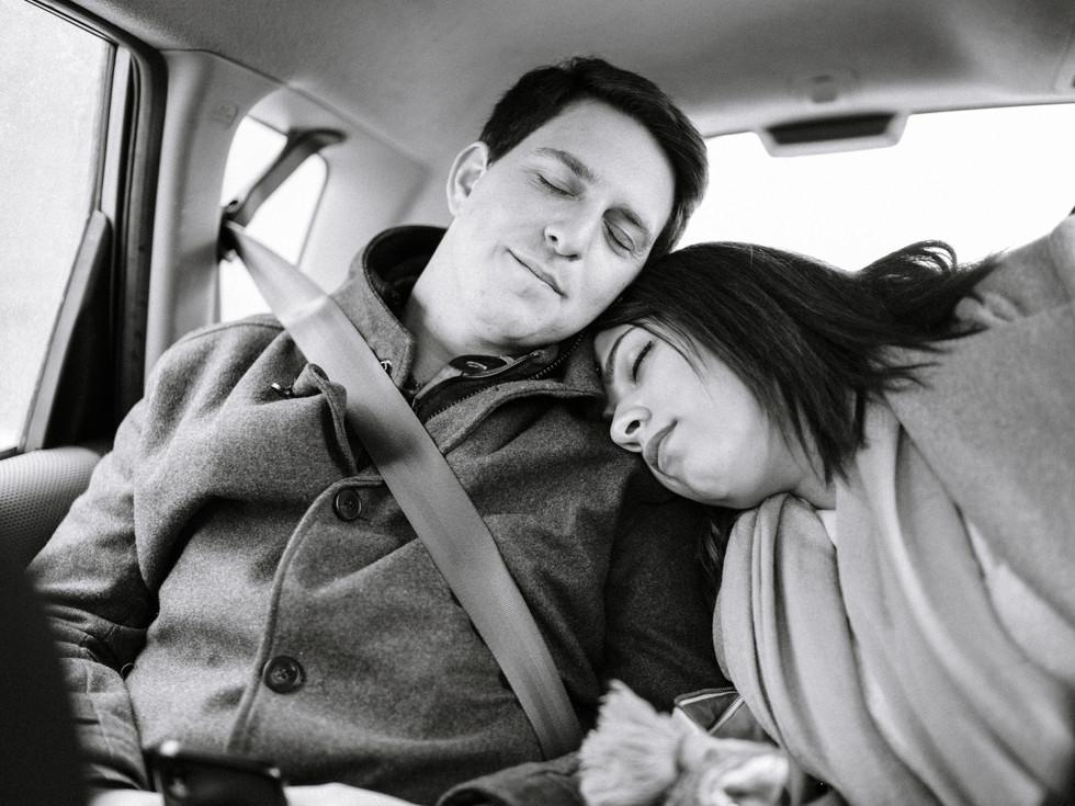 Backseat12.jpg