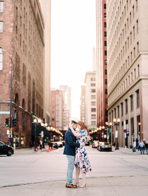Couples10.jpg