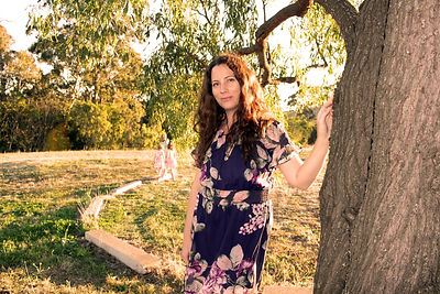by tree girls in back.jpg
