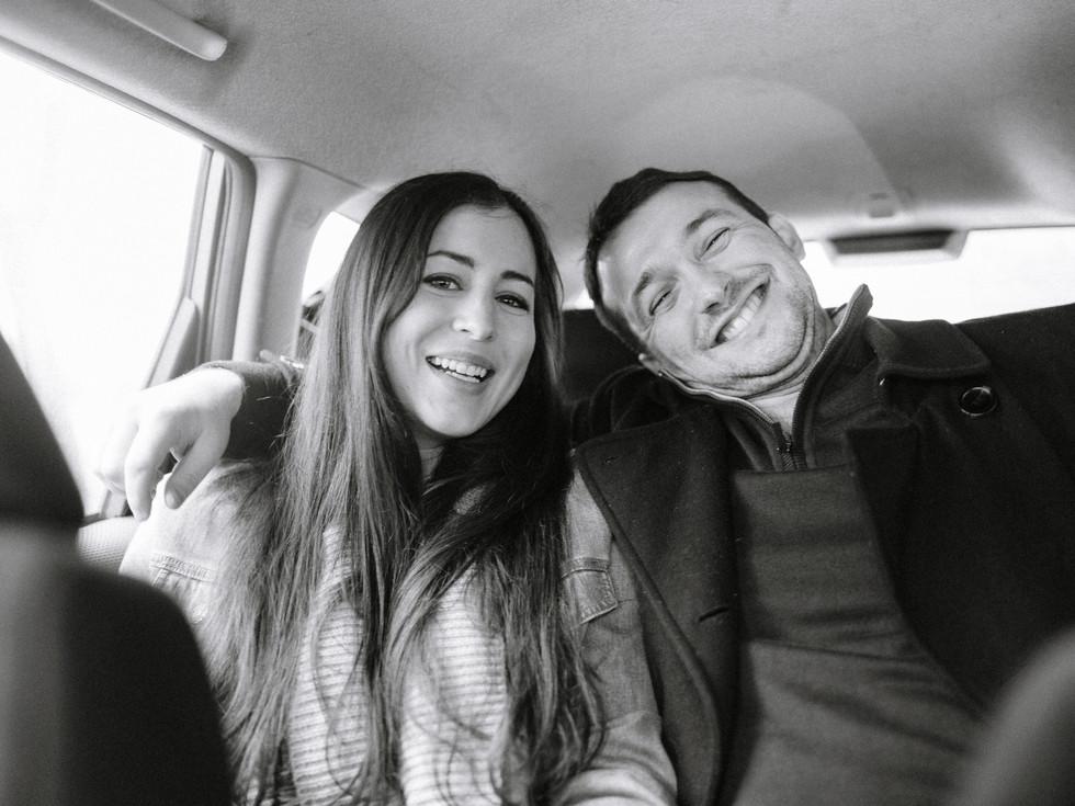 Backseat4.jpg