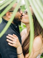 Couples122.jpg