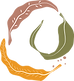 Nature Play Mothers Logo Only.png