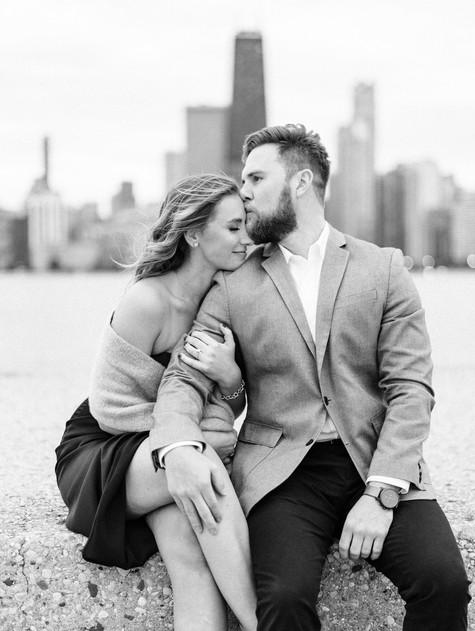 Couples25.jpg
