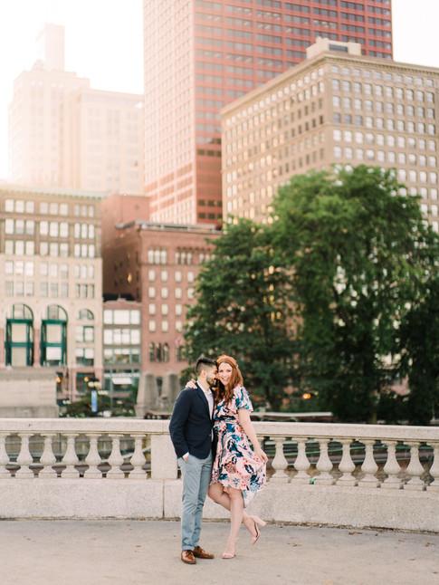 Couples9.jpg