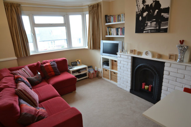 lounge 1 (6)