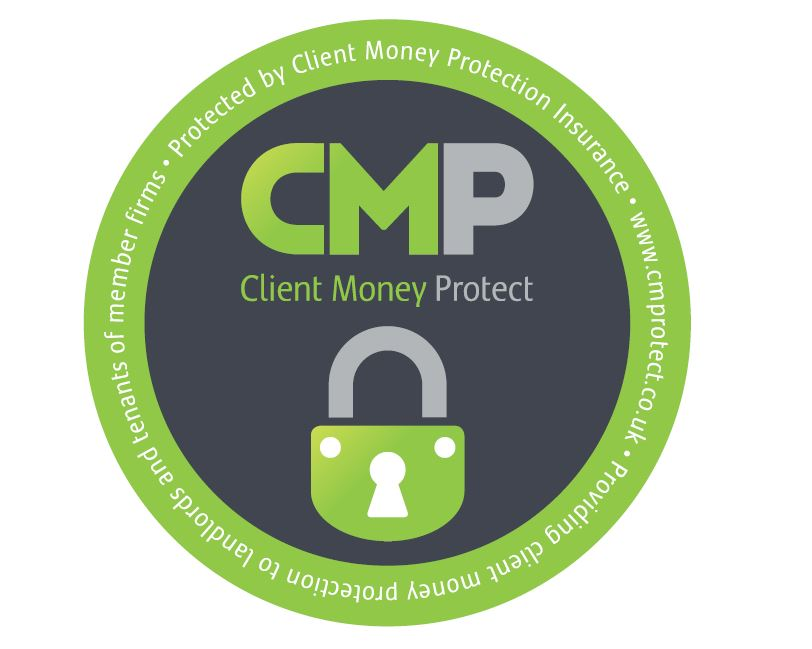 CM-protect-Logo
