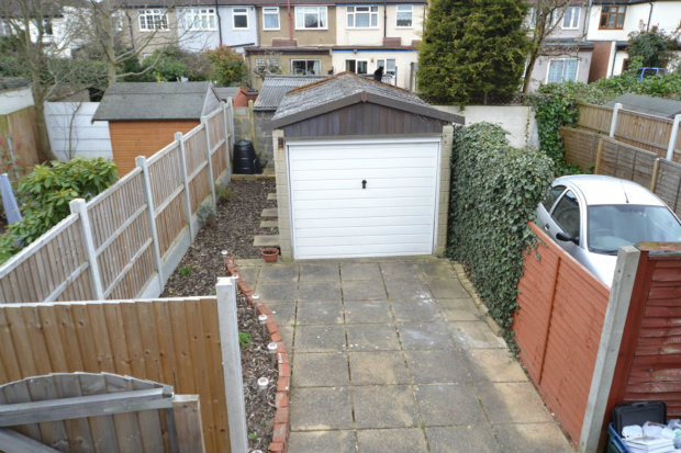 garage 12 (4)