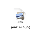 pink cup.png