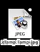 lamp.png