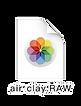AIR CLAY.png