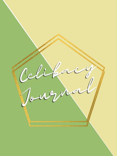 Celibacy Journal