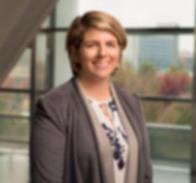 Arkansas Education Law Attorney Jennifer Flinn