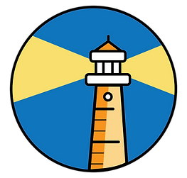 CIS_Lighthouse_Logo_1.png