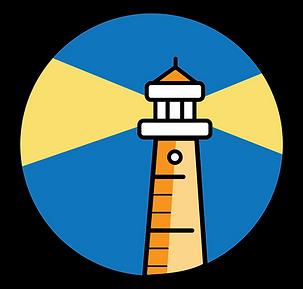 CIS_Lighthouse_Logo_1.png