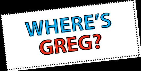 WheresGreg.png