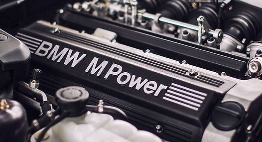 bmw-s38-b38-e34-m5-engine-bay.jpg