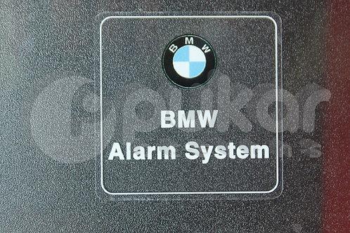 Alarm System V2