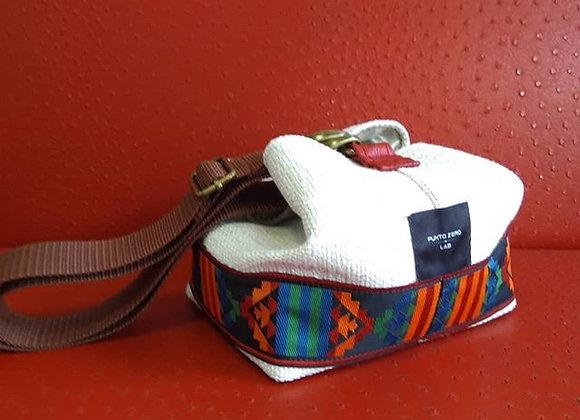 Marisol Handbag