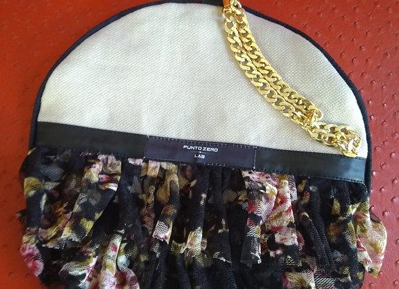 Lila Handbag