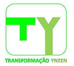 TINZEN.png