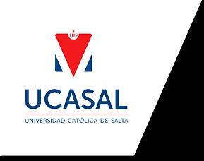 ucasal.png