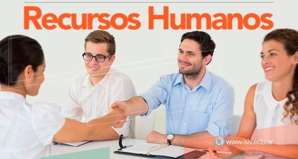 HACE-REC-HUMANOS-copia.jpg