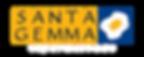 santa-gemma-home-logo.png