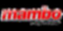 mambo-logo.png