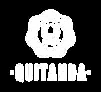 quitanda-logo.png