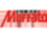 logo-muffato.png