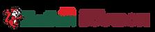 zaffari-bourbon-logo.png