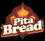 pita.png