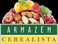 armazem-cerealista.png
