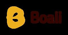 BOALI.png