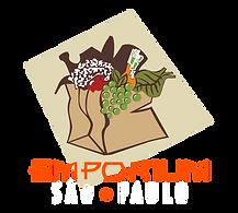 emporium-sao-paulo.png