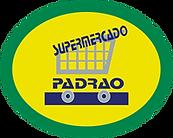 supermercado-padrao-logo.png