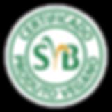 Logotipo Selo Vegano 2018.png.png