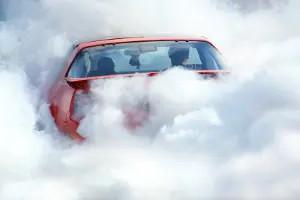 Interdiction de fumer au volant dans l'UE ?