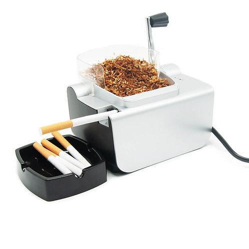 Powerfiller 2 - avec entonnoir collecteur - tubeuse électrique
