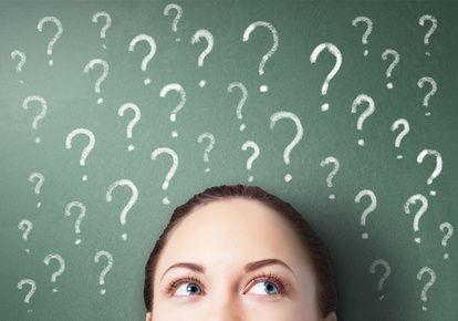Que faut-il prendre en compte avant d'acheter une tubeuse électrique ?