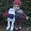 Thumbnail: Yeti and Sasquatch