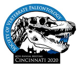 SVP-logo-website-size-(2).png