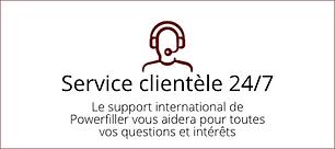 Service clientèle 24-7.png
