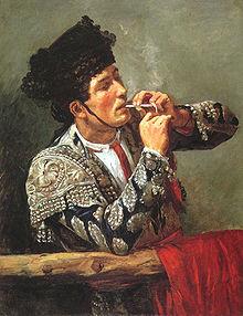 Aujourd'hui, un peu d'histoire du tabac: D'où vient le tabac et depuis combien de temps est-il utili
