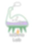 Logo_draft5.PNG