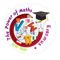 logo The Power of Maths-1.jpg